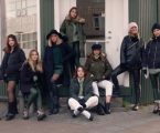 VIDEO: Deset influencerica predstavilo trendove za zimu