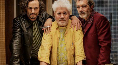 Almodovaru, Polanskom i Bellochiu najviše nominacija za europske Oscare