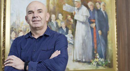 KOLAK: 'Plenkovićev savez s Bandićem najveći je problem u državi jer Zagreb funkcionira kao koruptivna hobotnica'