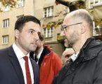 Bernardićevi ljudi iz sjene spremaju novi program SDP-a za pobjedu na parlamentarnim izborima