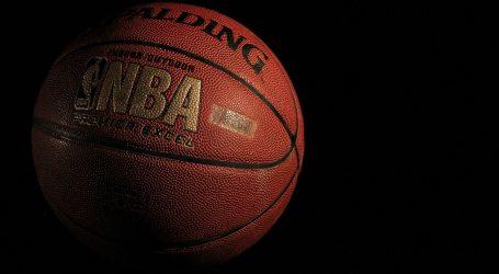 NBA: Clippersi nadigrali Portland, Miami bolji od Phoenixa