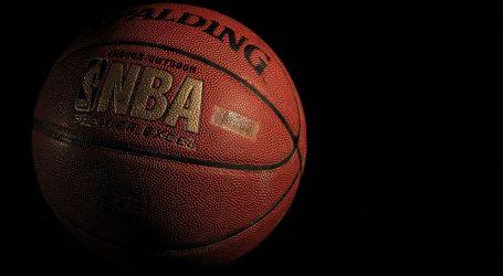 NBA: Bogdanović predvodio Jazz do pobjede