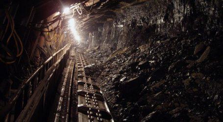 Eksplozija u rudniku u Njemačkoj, spašeno više od 30 osoba
