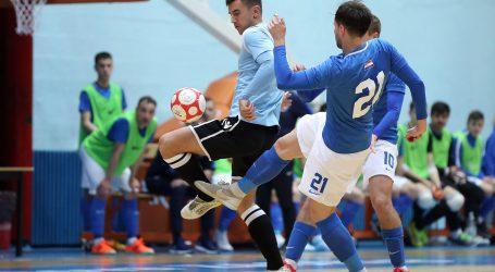 1. HMNL: Domaćini uvjerljivi, Dinamo gostuje u Splitu