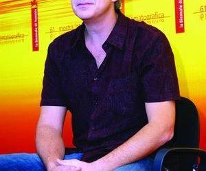 INTERVIEW  Tim Robbins, vođa hollywoodske ljevice