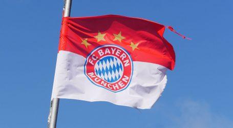 Preminuo bivši njemački reprezentativac i nogometaš Bayena Norbert Eder