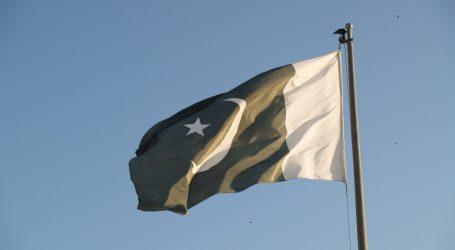 KORUPCIJA U PAKISTANU: Dinastija Bhutto: Lopovi i varalice