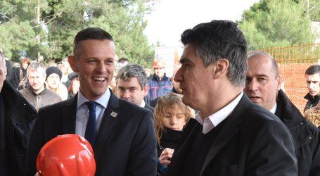 """VIDEO: Valter Flego """"Inzistiramo na decentralizaciji Hrvatske i na tome se temelji naša podrška Zoranu Milanoviću"""""""