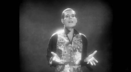 Na današnji dan 1991. umro je Freddie Mercury