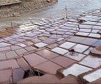 VIDEO: Prikupljanje ljekovite himalajske soli