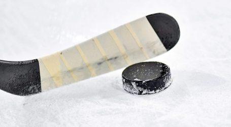 NHL sljedeće godine opet gostuje u Pragu