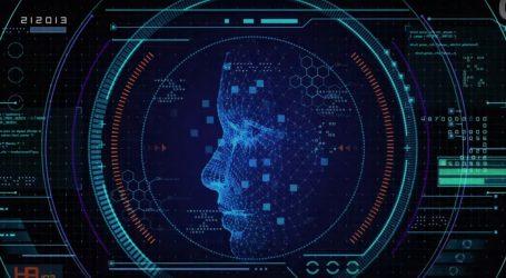 VIDEO: Facebook koristi sustav prepoznavanja lica