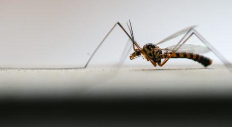 Tanzanija koristi dronove u borbi protiv malarije