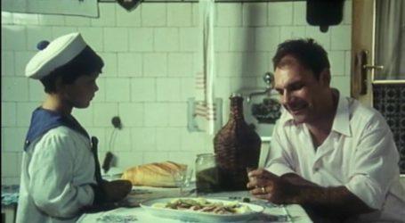 Na današnji dan 1991. umro je glumac Franjo Majetić