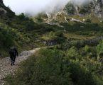 Zbog klimatskih promjena planinarenje postaje sve opasnije