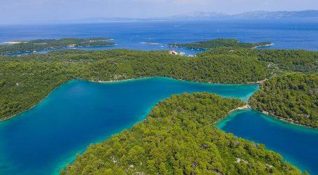 KLIMATSKA KATASTROFA: 'Globalno zatopljenje prijeti hrvatskom turizmu'