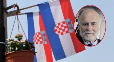 GOST KOLUMNIST: PADJEN: Od Dana državnosti 30. svibnja štetniji je samo naslov 'Kako smo srušili Jugoslaviju'
