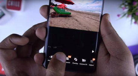 VIDEO: Snapchat nadograđen novom šaljivom opcijom
