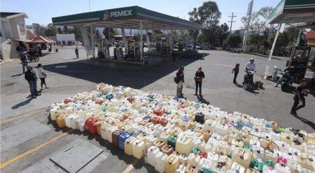 Iran: Jedna osoba ubijena u prosvjedima protiv povećanja cijene benzina