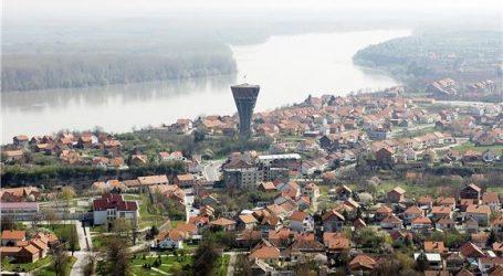 Vukovarci se u ponedjeljak prisjećaju najbolnijeg dana u novijoj povijesti