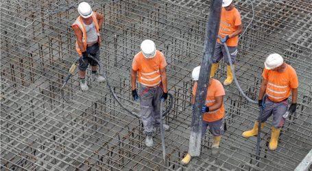 VLADA Utvrđena kvota od 78.470 stranih radnika za 2020.