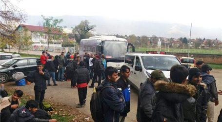 """NERMIN KLJAJIĆ """"Ne potičemo izbjeglice na odlazak u Hrvatsku"""""""