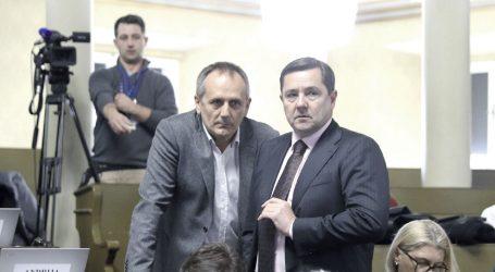 TOTALNI RAT PRGOMETA I MIKULIĆA za kontrolu nad zagrebačkim HDZ-om drma koaliciju Bandić-Plenković