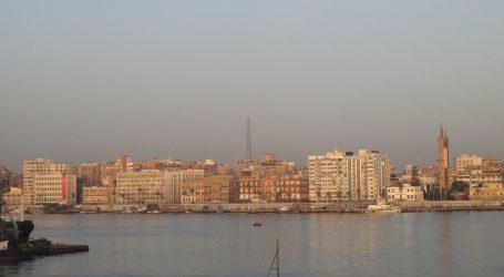 """""""Škakljiva"""" obljetnica: Stoljeće i pol Sueskog kanala"""