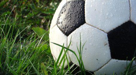AKCIJA VAR: Policija privela nogometne suce i delegate NS BiH zbog namještanja utakmica