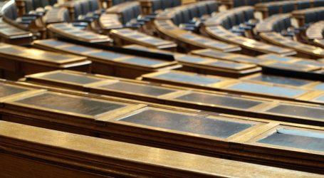 FELJTON: Agitprop u prvim godinama Sabora NR Hrvatske