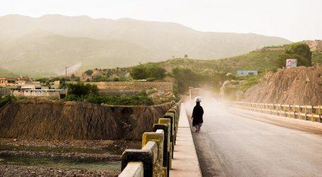 Najmanje 27 mrtvih u udarima munje u pakistanskoj pustinji