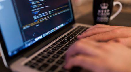 NOVA PRIJETNJA SANADERU: Internetska generacija izazvala paniku u Vladi