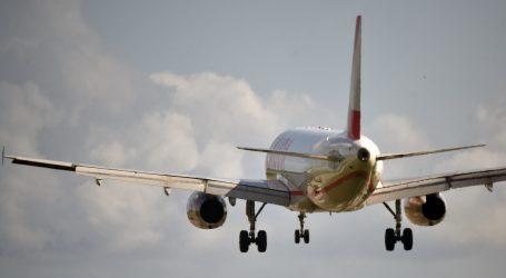 VIDEO: Najdulji let putničkog zrakoplova