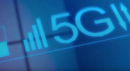 Samsung zadovoljan prodajom 5G telefona