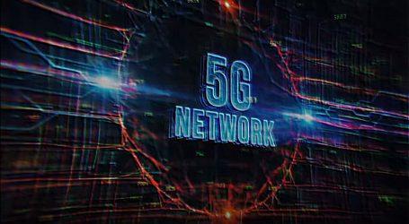 VIDEO: Kina nastavlja širiti pokrivenost 5G mrežom