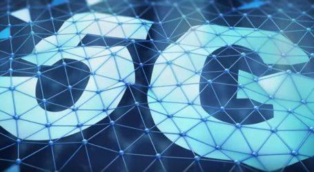 AT&T proširio dostupnost 5G mreže