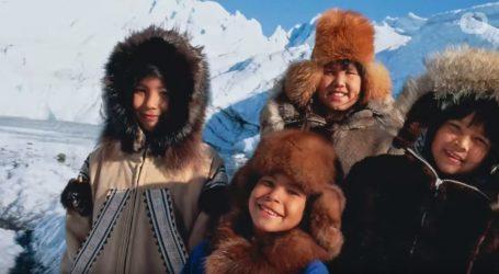 VIDEO: Arctic Report Card upozorava na kvalitetu života u Arktičkom krugu