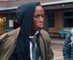 Kontroverzni film 'Blue Story' nominiran za nagradu BAFTA