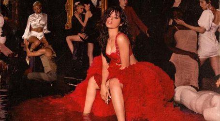 Camila Cabello pronašla svog princa