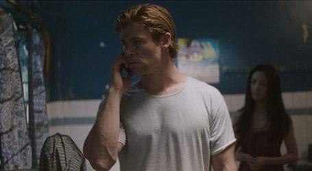 Chris Hemsworth i Hugh Jackman dali potporu Australcima
