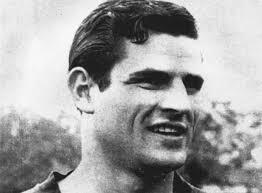 Na današnji dan 2008. umro je Dražen Jerković, jedan od najboljih hrvatskih nogometaša svih vremena