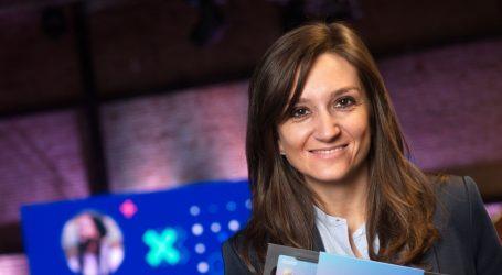 ELENA LAVEZZI: 'Revolut će u budućnosti postati prva globalna digitalna banka'