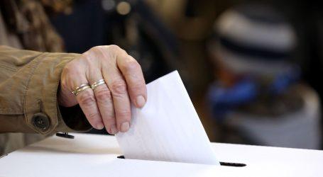 DIP pozvao poslodavce koji rade u nedjelju da zaposlenicima omoguće glasovanje