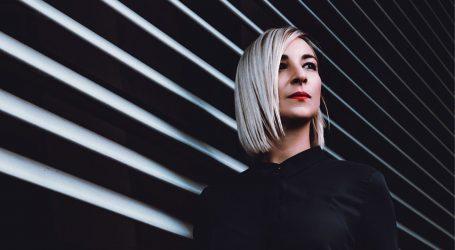 Sunčica Barišić: 'Napokon sam sazrela za album i mogu ponosno stati iza njega'
