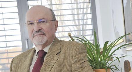 IGH zbog Gorana Granića optužuje HEP za sukob interesa u poslu vrijednom 7 milijuna kuna