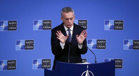 NATO na summitu u Londonu obilježava svoj 70. rođendan