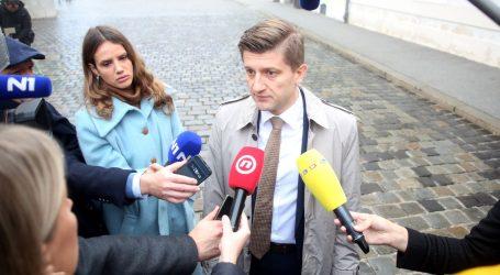 U četvrtom krugu reforme porezno rasterećenje za 2,4 milijarde kuna