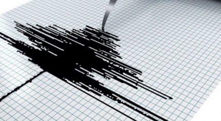 I treći potres nedaleko Zagreba