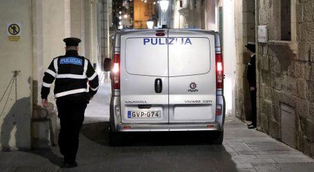 Fenech optužuje šefa kabineta malteškog premijera