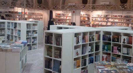 Gosti 25. Sa(n)jma knjige u Istri Guzel Jahina i Jevgenij Vodolazkin laureati najznačajnije ruske književne nagrade